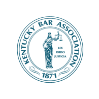 KentuckyBarAssociation-cropped