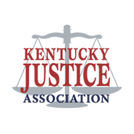 KentuckyJusticeAssociation-cropped