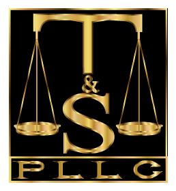 Thompson & Shreve Law Offices